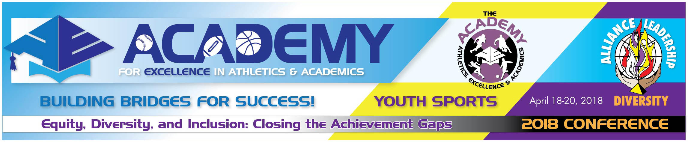 Academy Web Use Horiz Banner